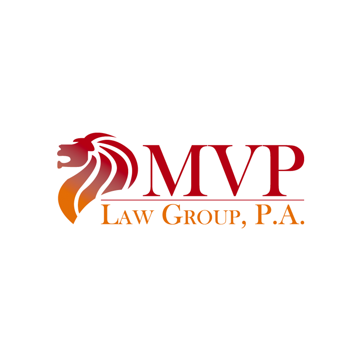 MVP LAW GROUP – Immigration Q&A Forum, Friday, April 14